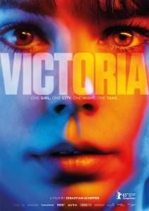 Poster_Victoria