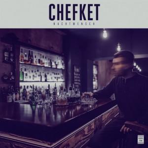 Chefket-Nachtmensch-620x620
