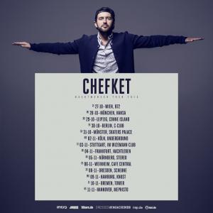 chefket-flyer-nachtmensch-tour