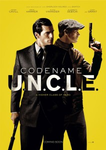 codename-uncle-teaser-poster-01