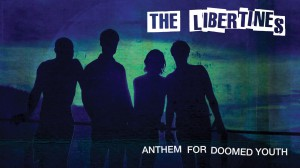 Anthem-For-Doomed-Youth