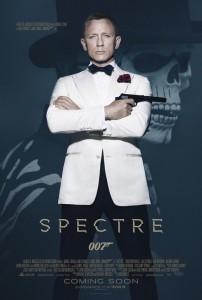 spectre-poster2-whitetux-720x1066