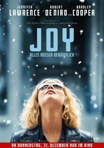 joy-alles-ausser-gewoehnlich-teaser-2