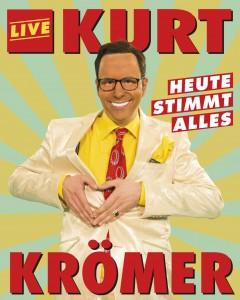 kroemer2015