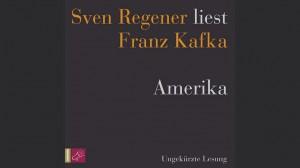 sven-regener-kafka-102-_v-img__16__9__xl_-d31c35f8186ebeb80b0cd843a7c267a0e0c81647